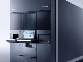 Rowa Technologies - Инновации в медицинском менеджменте
